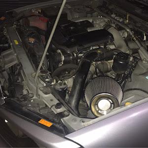 スカイライン ER34 GT-Tのカスタム事例画像 ペコさんの2019年06月08日20:37の投稿