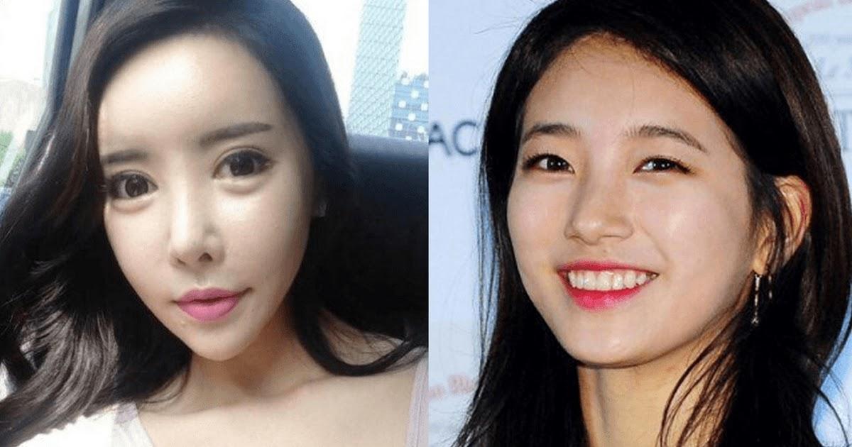 Netizens Discuss Which K Pop Entertainment Companies Abuse