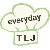 TLJ Everyday