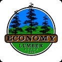 Economy Lumber Web Track icon