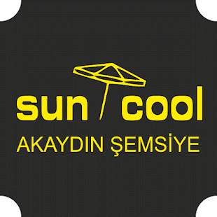Akaydın Şemsiye- screenshot thumbnail