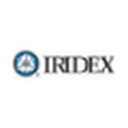 IRIDEX Corporation