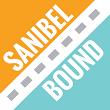 Sanibel Bound icon