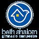 Gimnasio Campestre Beth Shalom APK