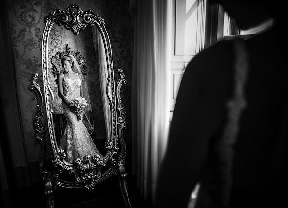 Düğün fotoğrafçısı Andrea Pitti (pitti). 19.06.2018 fotoları