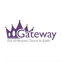 iGateway