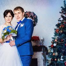 Wedding photographer Elena Shepeleva (ElenSha). Photo of 28.01.2016