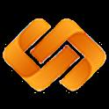 APCore icon