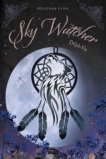 Sky Watcher cover