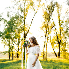 Wedding photographer Sergey Muzhchil (muzhchil). Photo of 08.05.2014