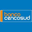Banco Cencosud Perú icon
