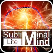 Subliminal Mind Lite