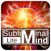 Subliminal Mind Lite