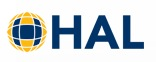 HAL_Inc