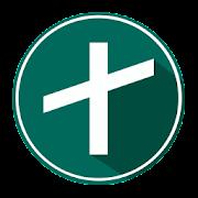 Bíblia e Hinários