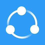 ShareKaro - Transfer && Share (Share Music && Video)