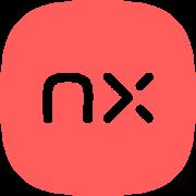 Nextail Store