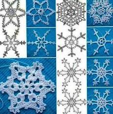 DIYのかぎ針編みのデザインのアイデアのおすすめ画像1