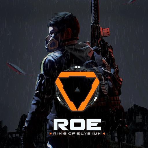 Ring Of Elysium Roe Mobile 1 0 Apk Obb Download Roe Mobile Game Apk Obb Free