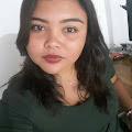 Foto de perfil de lila28