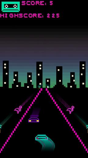 Drunk Driver 1986