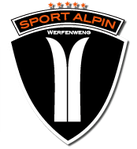Sport Alpin Central Bike
