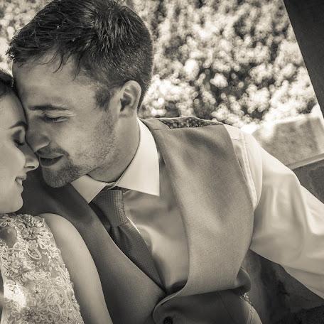 Wedding photographer Tony Hall (tonyhall). Photo of 12.11.2015