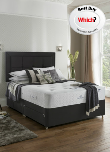 Silentnight-Moonstone-1200-Mirapocket-Divan-Bed-450