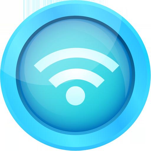 Wifi Hotspot Free 工具 App LOGO-硬是要APP