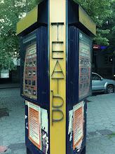 Photo: Стара Загора - Театър