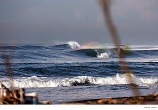 Photo: Photo of the Day: Bali, Indonesia. Photo: #JasonChilds #Surfer #SurferPhotos