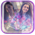 Combine Photos – Picture Blend icon