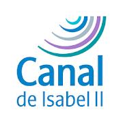 App Canal Clientes APK for Windows Phone
