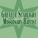 Greater Starlight Missionary icon