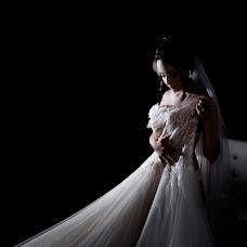 婚礼摄影师Miron Muza(mmuza)。03.01.2019的照片