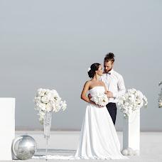Wedding photographer Viktoriya German (ViktoriaGerman). Photo of 27.10.2016