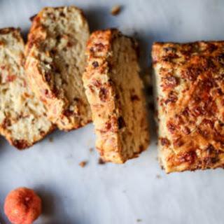 Savory Pumpkin Bread Recipes.