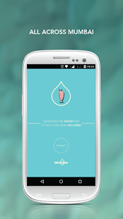 ThirstKart- screenshot thumbnail