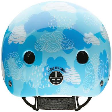 Nutcase Baby Nutty Helmet 2XS alternate image 0