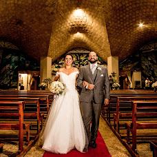 Wedding photographer Pedro Lopes (umgirassol). Photo of 31.08.2018