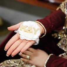 Düğün fotoğrafçısı Rukiye Taşçi (rukiyetasci). 16.02.2019 fotoları