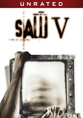 Saw V - Unrated