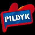 Mano PILDYK icon