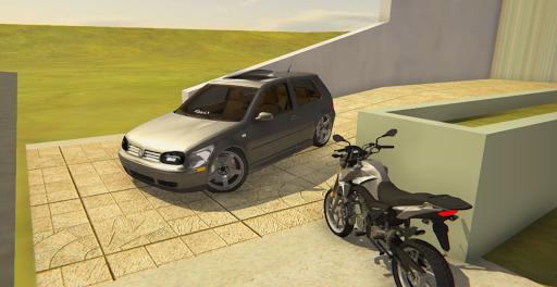 Carros Rebaixados BR 5.3 screenshots 7