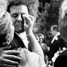 Wedding photographer Lenine Serejo (serejo). Photo of 15.04.2015