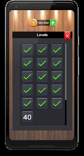 Download Tic Tac Toe -XO For PC Windows and Mac apk screenshot 7