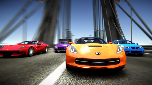 Rush Hour Racing 0.0.78 de.gamequotes.net 1