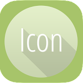 Icon Educate