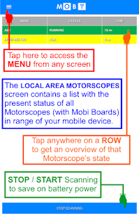 MOBI- screenshot thumbnail