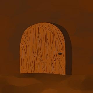 逃離原始洞穴